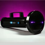 UV-35W UV Blacklight