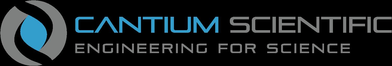 Cantium Scientific Ltd
